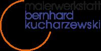 malerwerkstatt bernhard kucharzewski
